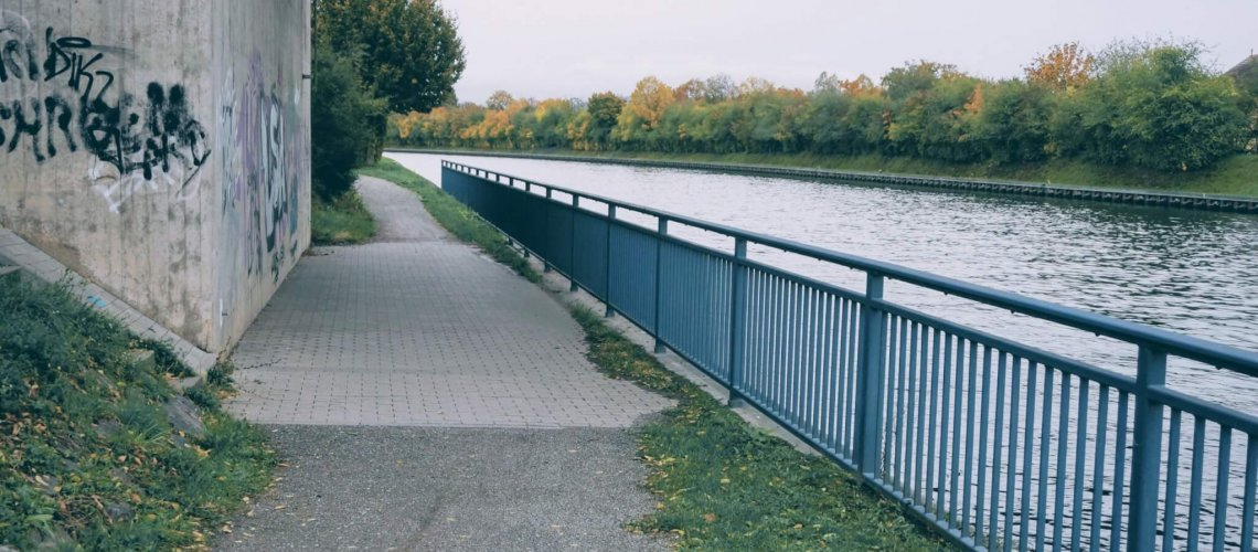 RAdschnellweg 9